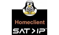 Satmedia Home Client