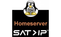 Satmedia Home All in One Server