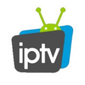 IPTV & Internet on TV (23)