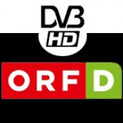 ORF Receiver (Sets) (4)