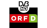 ORF Receiver (Sets)