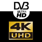 UHD 4K Android Smartbox (2)