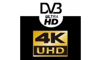 UHD 4K Android Smartbox