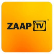 ZaapTV Arabic & Greek (12)