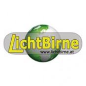 LED - AKTION (16)