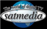Satmedia Online Shop