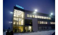 Terra - Made in EU