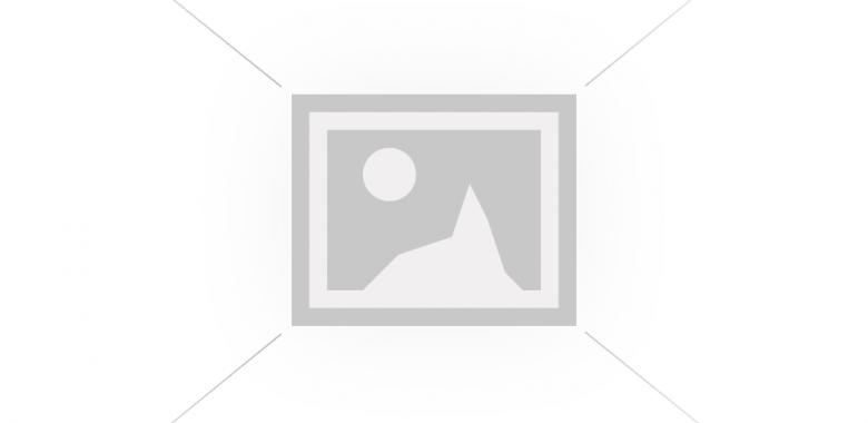 Irdeto CAM Lieferung für ORF Smartcards eingetroffen